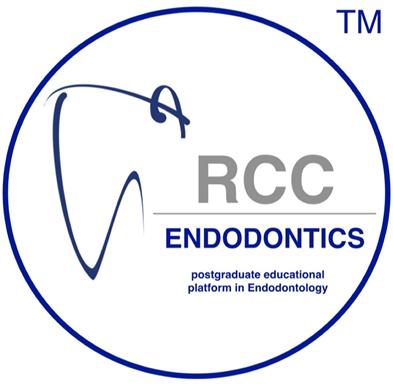 RCC Endodontics