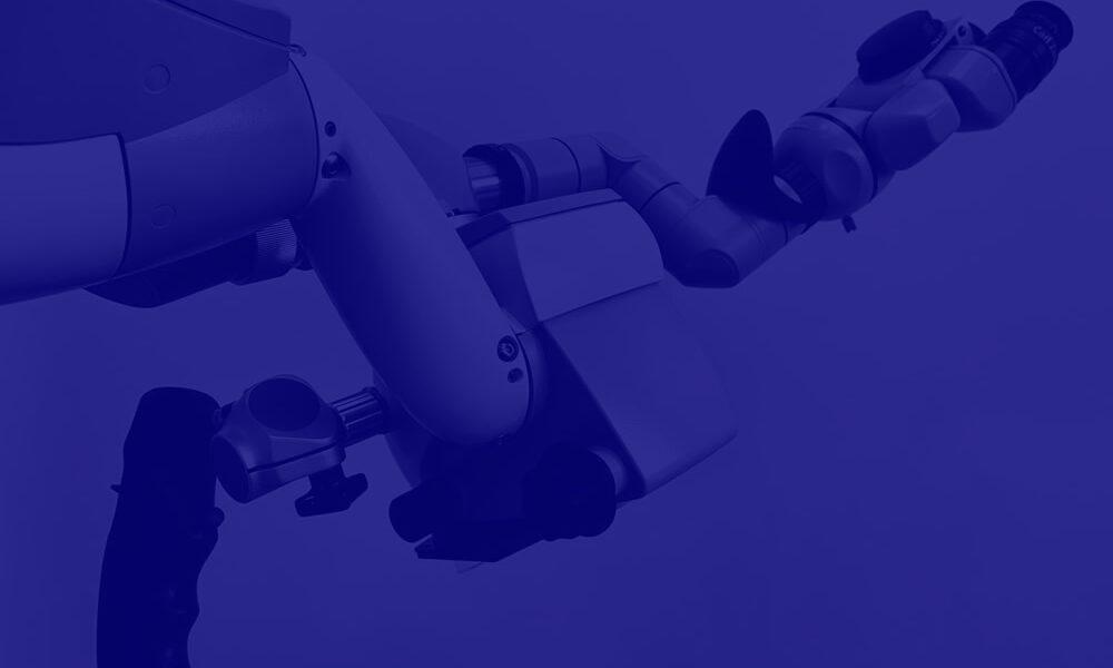 Curs Endodonție Modular Prime Endo Track 2021